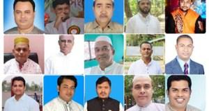 http://coxview.com/wp-content/uploads/2021/06/Election-Sagar-15-6-21.jpg