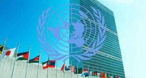 http://coxview.com/wp-content/uploads/2021/06/UN-2.jpg
