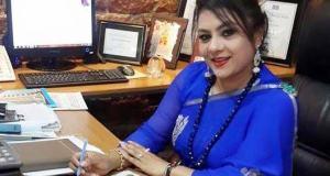 http://coxview.com/wp-content/uploads/2021/07/Helena-Jahangir.jpg