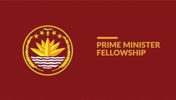 https://i0.wp.com/coxview.com/wp-content/uploads/2021/07/Logo-Prime-Minister-Fellowship.-jpg.jpg?resize=620%2C354