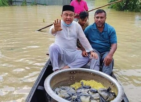 http://coxview.com/wp-content/uploads/2021/07/Relief-Kamal-30-7-21.jpg