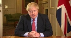 http://coxview.com/wp-content/uploads/2021/08/Boris-.jpg