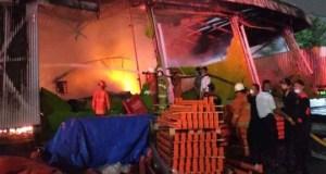 http://coxview.com/wp-content/uploads/2021/09/Fire-Jakarta.jpg