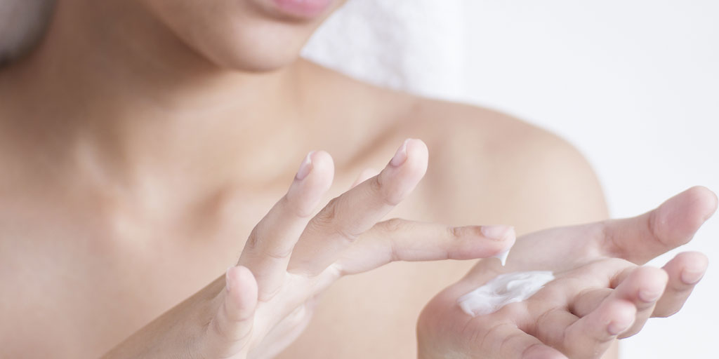 Vaginal Tightening Gel Miracle Or Vaginal Health Hazard Coyle