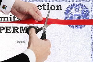 coyne-cut-red-tape-permit