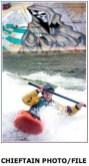 kayakergrimreaper