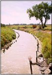 Rocky Ford Ditch