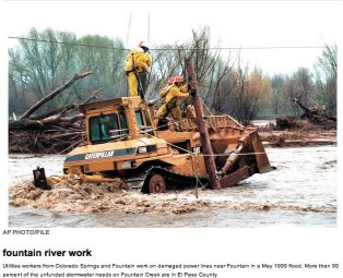 fountaincreekflood1999apviachieftain