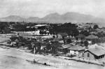 Las Vegas circa 1915