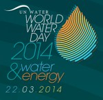 worldwaterday2014logo