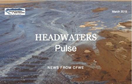 headwaterspulse032015cfwe