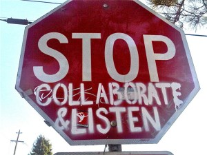 stopcollaborateandlistenbusinessblog