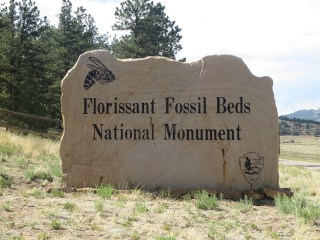 2012-06-29-Florissant-Fossil-Beds01