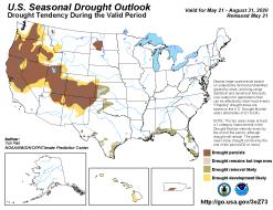 season_drought0521thru08312020