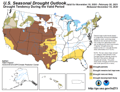 season_drought11192020thru02282021