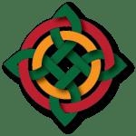 Celtic-Norse