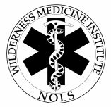 Wilderness Medical Institute