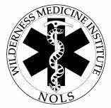 Wilderness Medical Institute