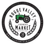 Rogue Valley Market