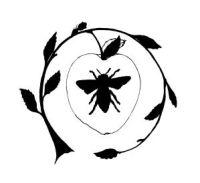 Bee Tree Logo
