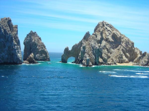 15 cosas que deberas de saber de Cabo San Lucas  Coyotitos