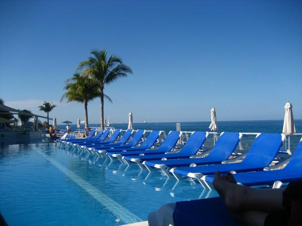 Hoteles Donde Dormir en Cozumel Quintana Roo  Coyotitos