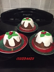 chocolate biscuit cake, chocolate biscuit pudding, christmas baking, gift ideas, baking ideas, chocolate biscuit, cozebakes