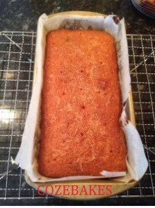 citrus cake, orange cake, lemon cake, citrus loaf cake, rachel allen recipe, cozebakes, orange and lemon cake, loaf cake, tea time cake, afternoon tea cake