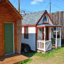 Full History Of The Tiny House Movement Coze Living