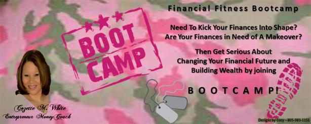 bootcamp-banner