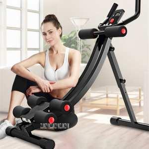 DDS-650 Abdominal Fitness Equipment