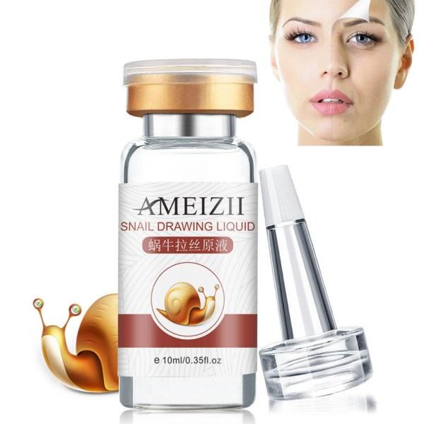 Anti-Aging Face Skincare