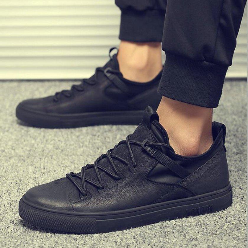 Justin Men's Sneakers