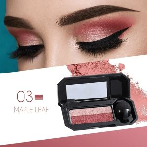 VIP for Eyeshadow 1.jpg 640x640 1