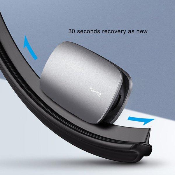 Baseus windshield wiper repair auto wiper restorer 30 second fix refurbish restorer wipers repair tool windshield