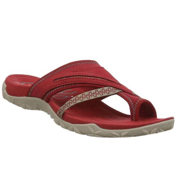 Women Sandals Breathable Comfort Shopping Ladies Walking Shoes Wedge Heels Summer Platform Sandal Shoes Mujer Plus