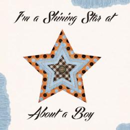 Shining+Star