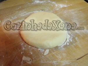 Dicas e truques para fazer boas tartes