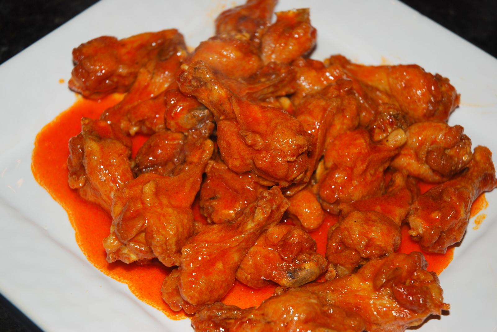 recipe lottery 3 top secret restaurant recipes cozinhar