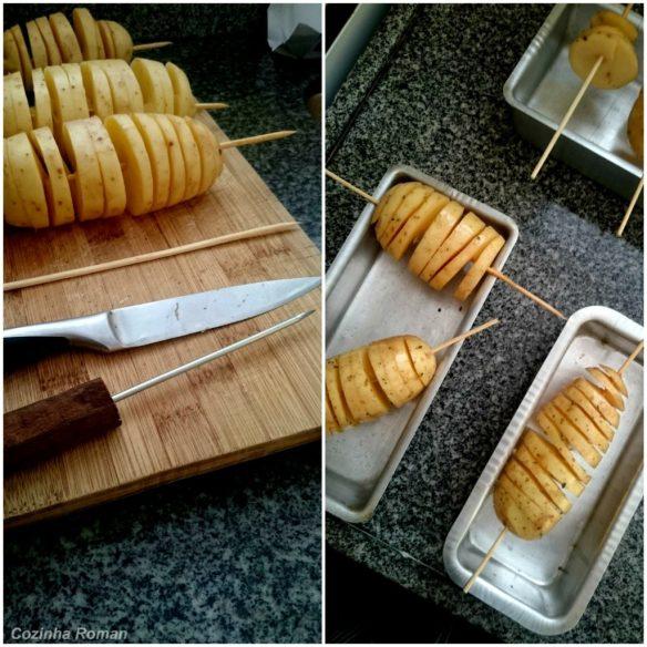 batata-hasselback-cozinharoman