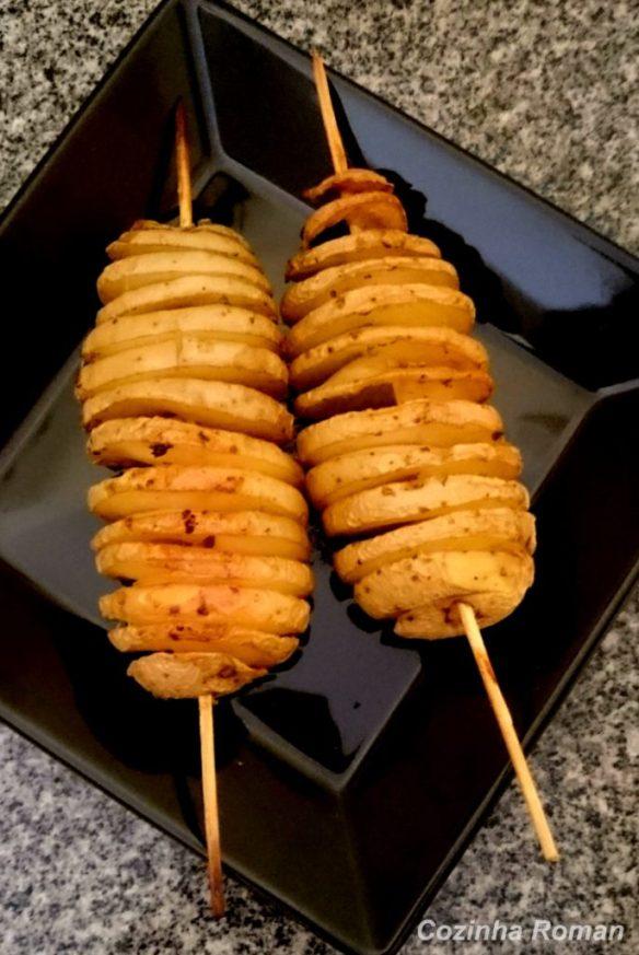 batata-hasselback-cozinharoman-pt