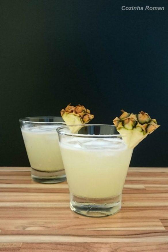 drink-iemanja-cozinharoman-pt