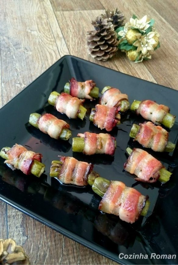 quiabo-com-bacon