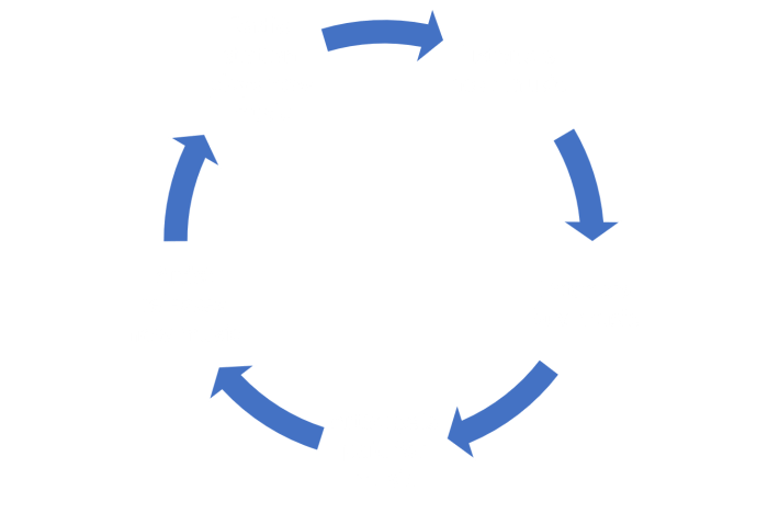 Radio Cycle