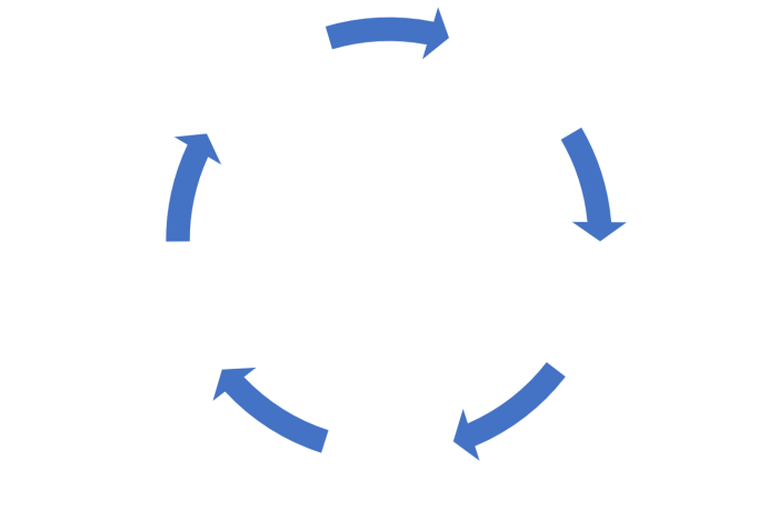 Venue Cycle 2