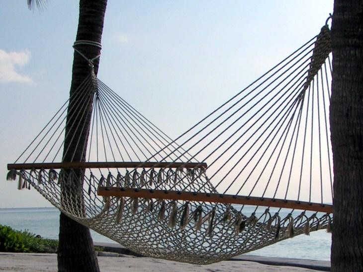 cozumel hammock