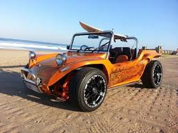 Dune buggy go tour cozumel