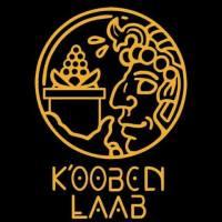 Cozumel K'ooben Laab logo