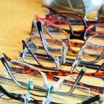 Cozumel My Cozumel Donation Eye Glasses Optica Caribe