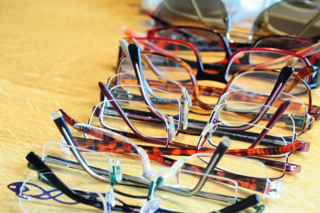 Cozumel My Cozumel Donation Eye Glasses Optica Caribe